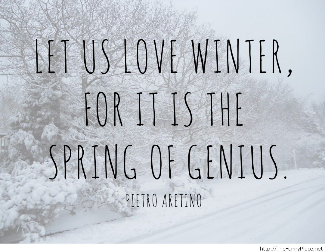 Let-us-love-winter