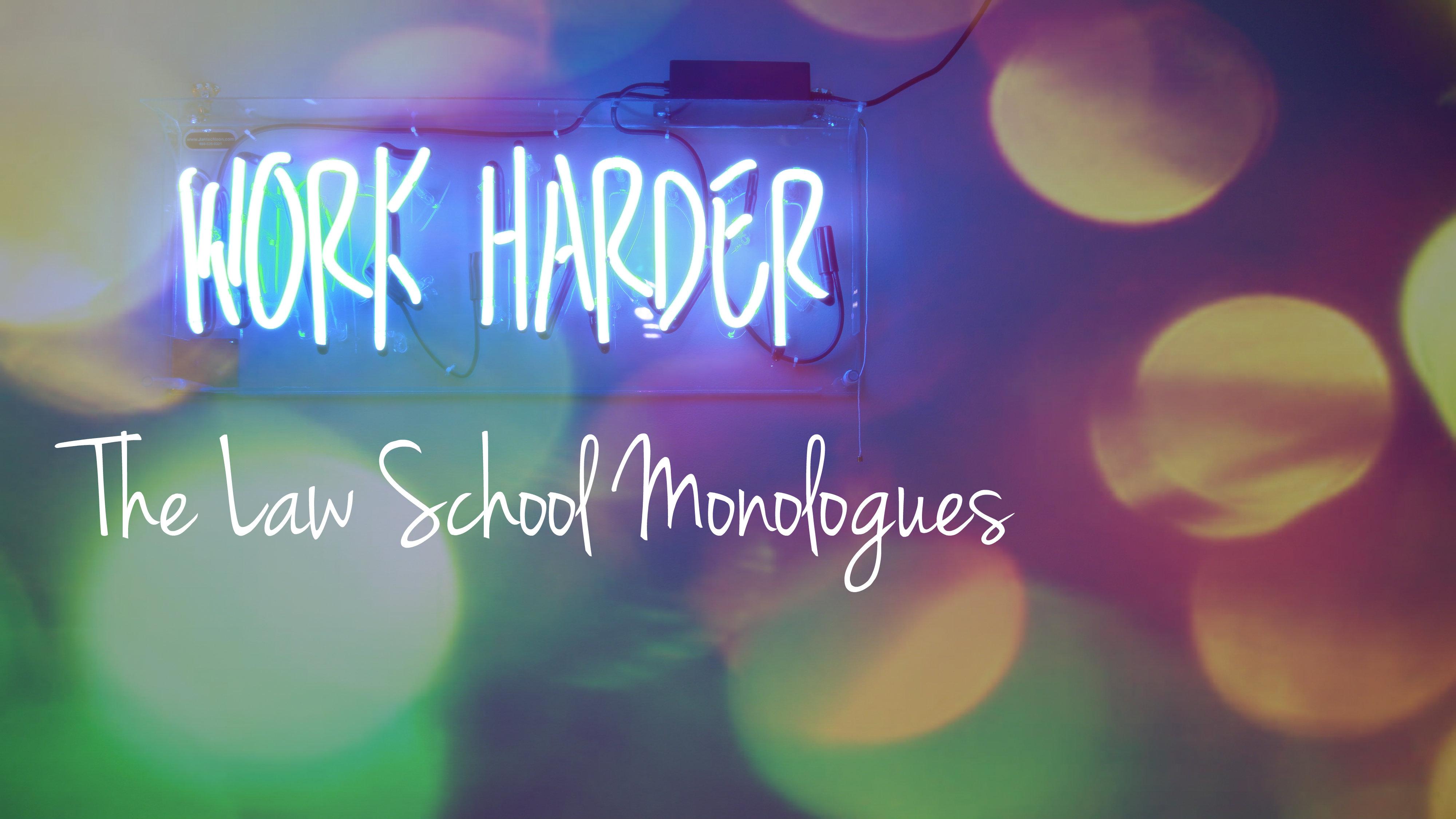 workharder