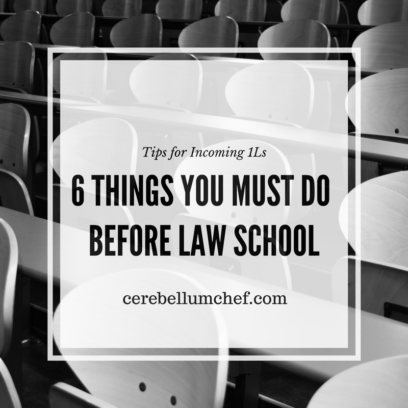 6 THINGS YOU MUST DO BEFORE LAW SCHOOL (2)